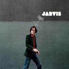 Jarvis Cocker - Jarvis.png