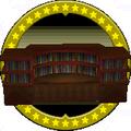 KameksBookcaseFigureMPDS.png