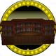 A figure of Kamek's Bookcase.