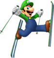 Luigi MSWG.png