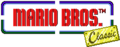 MB GBA In-game Logo.png