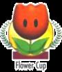 MK64-FlowerCup.png