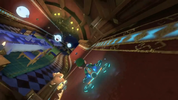MK8 Prerelease Twisted Mansion Screenshot.png