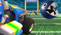 MKLHC Chain Chomp Stadium Course Icon.png