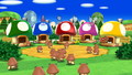 MP9 4-Player Goomba Village.png