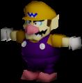 MarioGolf64WarioRender.png