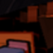 Mystery Images B1 125.png