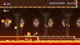 NSMBU Mario Runs Past Lava Bubbles.jpg