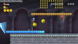 NSMBW World 3-C Screenshot.png