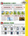 SMAS Guide 111.jpg