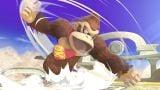 SSBU Spinning Kong.jpg