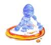 Shadow Mario Sticker.png