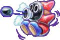 Snifit Artwork - Yoshi's New Island.png