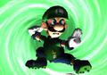 Super Mario Strikers Luigi Super Strike.png
