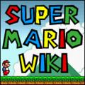 Wiki logo 2005.png