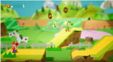 Yoshi Switch E3 Trailer screenshot.png