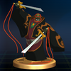 BrawlTrophy360.png