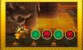 Collection MarioParty10 NintendoBadgeArcade2.png
