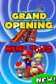 Cutscene - Grand Opening.png