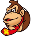 DK switch icon.png