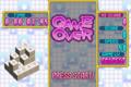 DM&PL Puzzle League Game Over.png