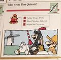 Don Quixote quiz card.jpg