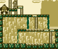 DonkeyKong-Stage8-8 (GB).png