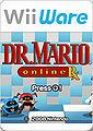 Dr. mario online rx.jpg