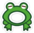 Frog Suit Sticker PMSS.png