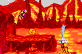 Kleever-GBA.png