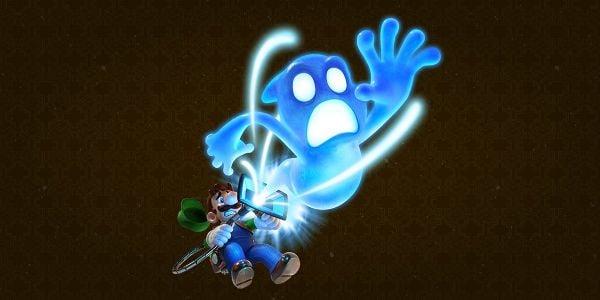 Banner for a Play Nintendo opinion poll on DLC ScreamPark minigames from Luigi's Mansion 3. Original filename: <tt>PLAY-4610-LM3DLC-Poll02_2x1_v01.0290fa98.jpg</tt>