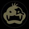 MK8 Morton Jr Emblem.png