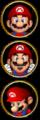 Mario Faces MP4.png
