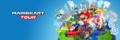 Mario Kart Tour banner.png