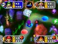 Mario Party 2 Horror Land Wario.png