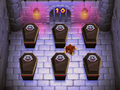 Mario Party 2 Item Game Horror Land.png