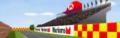 Mario Raceway MK64 JP.png