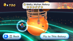 Melty Molten Galaxy.png
