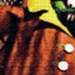 Mystery Images C5 122.png
