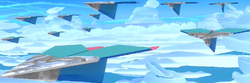 PMOK Small Paper Planes.png