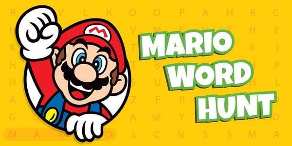 PN Mario Word Hunt banner.jpg