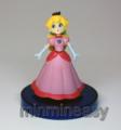 Princess Peach Nintendo Furuta.png