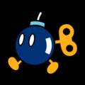 SM3DW BF Bob-ombStamp.png