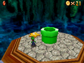 SM64DS Bowser in the Dark World Star Switch.png