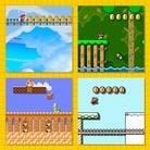 Preview for a Play Nintendo opinion poll on Super Mario Maker 2 level themes. Original filename: <tt>1x1_472x472_SMM2-poll-02_v01.478d92ae.jpg</tt>