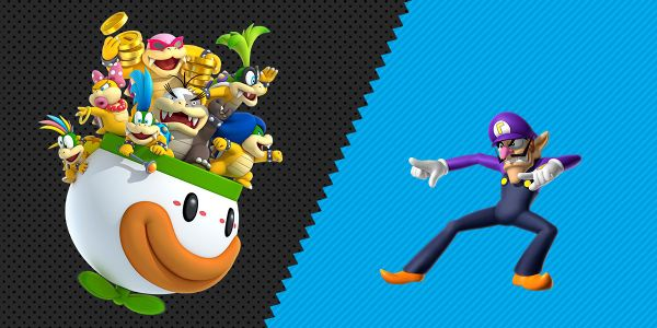 Banner for a Play Nintendo opinion poll on sneaky pranksters. Original filename: <tt>april-fools-poll-2x1-image.d31c6e69.jpg</tt>