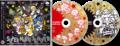 Soundtrack JP - Super Mario 3D World.png