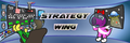 StrategyWingBanner.png