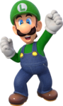SuperMarioParty Luigi.png