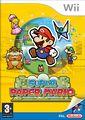 Super Paper Mario EUR cover.jpg